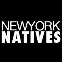New York Natives Social Profile