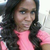 Sha'nyia E. Narcisse | Social Profile