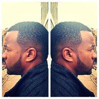 Jack Davis III | Social Profile
