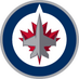 WJetsAllNews - Winnipeg Jets News - All news about Winnipeg Jets