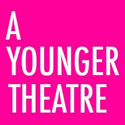 A Younger Theatre | Social Profile