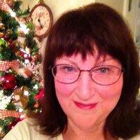 Sandra Gillanders | Social Profile