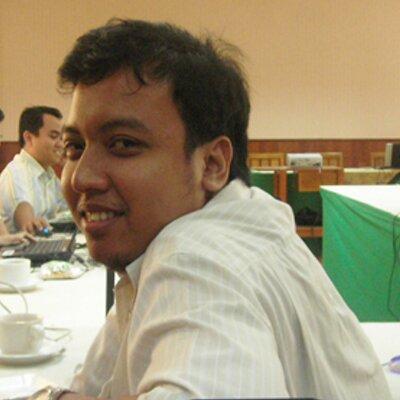 Firnas Nadirman | Social Profile