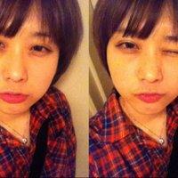 강혜정 | Social Profile