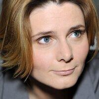 Caroline Fourest | Social Profile