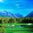 @GolfTipGuru