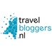 Travelbloggers's Twitter Profile Picture