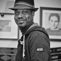 Serge Daniel Atteby | Social Profile