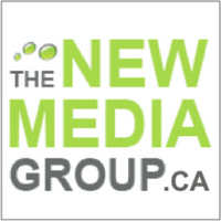 The New Media Group | Social Profile