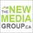 @New_Media_Group