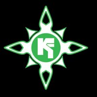 Kevin Fulton | Social Profile