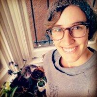 Kelly Neel | Social Profile