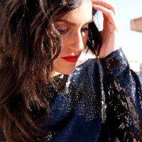 Alba Soto | Social Profile