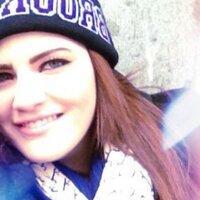 Jillian Warwick | Social Profile
