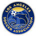 Los Angeles Soccer Association's Twitter Profile Picture
