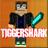 Visit @TiggerCoolGames on Twitter
