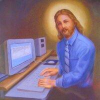 ThatBloke_Jesus