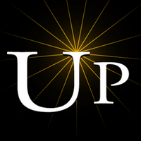 UpSearchLearn
