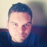 Jefferson Martinelli | Social Profile