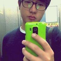 박군 | Social Profile