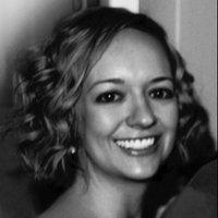 April Northstrom | Social Profile