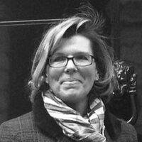 Sherry Coutu | Social Profile