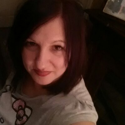 Sandra Mastrangelo | Social Profile