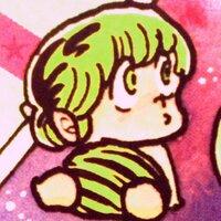 おばけん@みかづき氏になりたい | Social Profile
