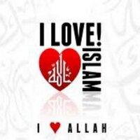 @islamsatu1