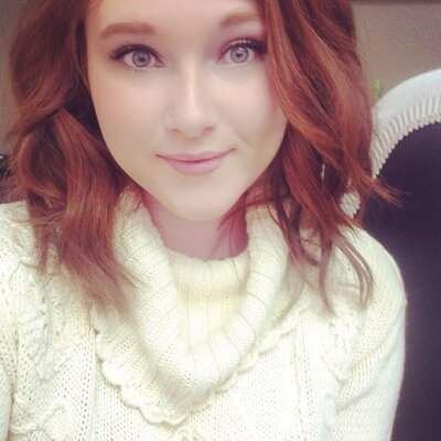 Megan | Social Profile