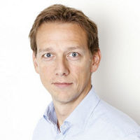 Erik Borse | Social Profile