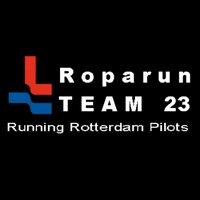 Runningpilots