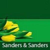 BlumenSanders