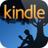 KindleAllNews profile