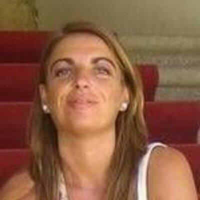 Patricia Carnero | Social Profile