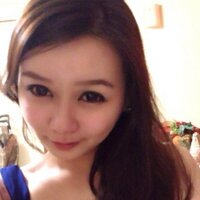 Amanda Mandy Tan   | Social Profile