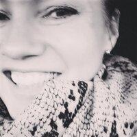 Kristin Ingelstad | Social Profile