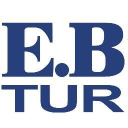 E.B TUR