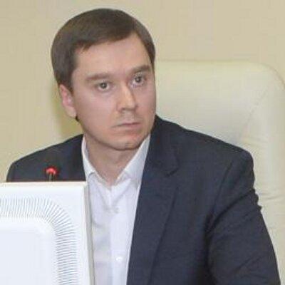 Vyacheslav Burmatov | Social Profile