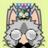 @G2_oyako_bot