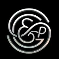 GSP NY | Social Profile