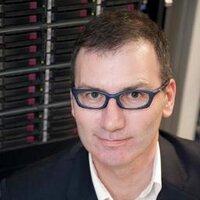 Benoit Cazenave | Social Profile