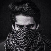 Khalid Al-Ali | Social Profile