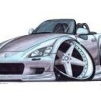 @Blue_Bovine - 9 tweets