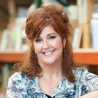 Tracey Jones | Social Profile