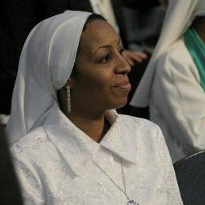 Landra Muhammad | Social Profile