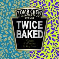 Tomb Crew | Social Profile