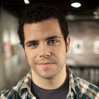 Tim Juravich | Social Profile