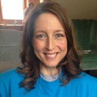 JenniferMarsikFriess | Social Profile