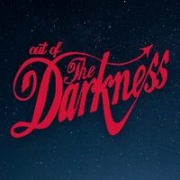 outofthedarkness | Social Profile